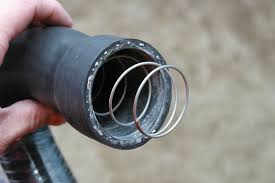 cool hoses 9 cooling system myths and mistakes plus helpful cooling system tips