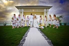 Wedding Decoration Ideas Green Wedding Decor Ideas Wedding Decorations