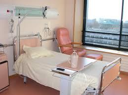 chambre d un hospitalisation en chambre particulière comment être remboursé e