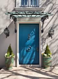 home depot door knobs interior marvelous home depot door knobs method denver traditional entry