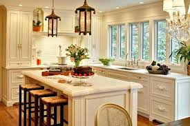 kitchen island with sink and dishwasher and seating kitchen island with sink and dishwasher enchantinglyemily com