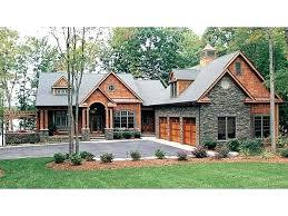 hillside home plans hillside house plans brofessionalniggatumblr info