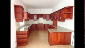 kitchen pantry designs sri lanka youtube