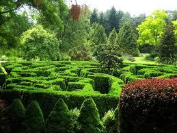 Botanical Gardens Ticket Prices Vandusen Botanical Garden Vancouver All You Need To