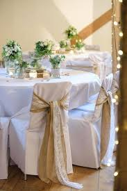 table and chair cover rentals charming table and chair covers sashes decor inc orig rental