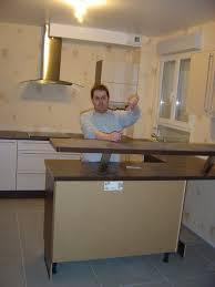bar cuisine pas cher cuisine bar de cuisine bar de cuisine in bar de cuisines