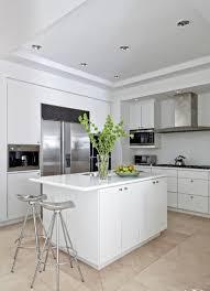 Designs Of Kitchen Furniture Kitchen Design Kitchen Design Planner Fitted Kitchens