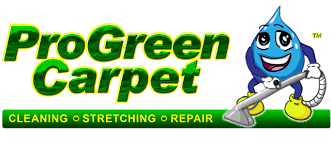 Upholstery Raleigh Nc Durham Carpet Cleaners Raleigh Carpet Cleaning Nc