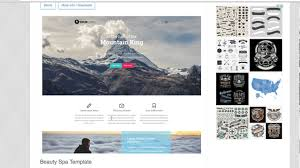 how to download free web templates free html website templates