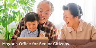 Elderly Caregiver Resume Sample Resume For Caregiver Of Elderly Life Professional Resumes Sample