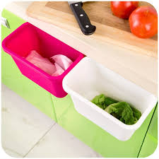 Kitchen Cabinet Waste Bins by Compare Prices On Kitchen Food Waste Bin Online Shopping Buy Low