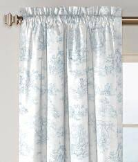 100 Inch Blackout Curtains Exclusive Fabrics Signature Velvet 96 Inch Blackout Curtain Panel