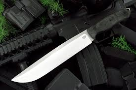 bark river kitchen knives sts 8