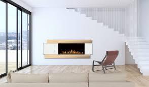 hearth home design center inc top fireplace design trends of 2018 european home design