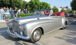 old bentley convertible bentley s3 convertible youtube