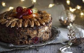 Chrismas Dinner Ideas Christmas Dinner Ideas Tips Ideas And Recipes Finedininglovers Com
