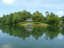 Vacation Cabin Rentals In Atlanta Ga Lakefront And Mountain Cabin 2 Hrs From Atl Vrbo