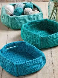 Knitting Home Decor Redecorate Your Home With These Clever Knitted Home Decor Projects