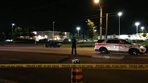 markham road toronto woman struck and killed by car in scarborough 680 news