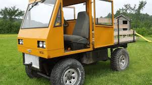 homemade pickup truck andy u0027s homemade dump truck make