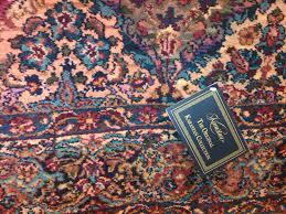 Karastan Area Rug Carpet U0026 Flooring Comfy Karastan Rugs For Floor Decor Ideas With