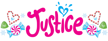 724 5th Ave Nw Puyallup Girls U0027 Clothing U0026 Fashion For Tweens Justice