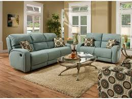 sofa set furniture furniture furnisher for sale cheapest sofa set gustafson