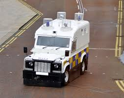 land rover psni donrobni u0027s most interesting flickr photos picssr