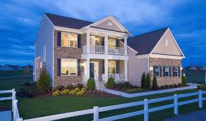 plantation lakes new homes in millsboro de
