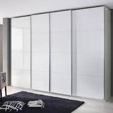 Schlafzimmer Schrank Joop Schwebetürenschrank 3m Haus Ideen