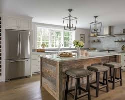 houzz kitchen ideas farmhouse kitchen ideas 25 best farmhouse kitchen ideas houzz
