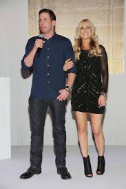 Tarek And Christina House Flip Or Flop U0027 Star Christina El Moussa Is Dating The Family
