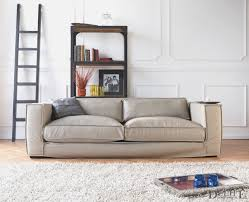 design mã bel discount otto mã bel sofa 100 images ecksofa satellite das komfortable