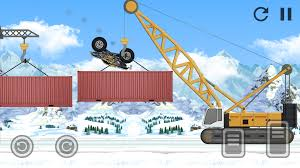 grave digger monster truck games monster truck crot android apps on google play
