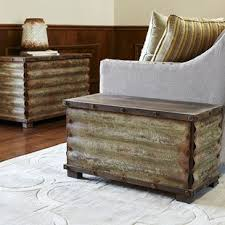 Coffee Table Trunks Trunks Joss