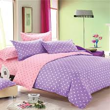Best Selling Duvet Covers Beautiful Pink And Purple Duvet Covers 74 About Remodel Best