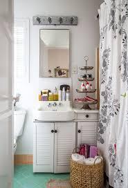 bathroom styling ideas 81 best bath2 images on bathroom ideas room and