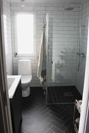 best bathroom layout for small bathroom inspirational small