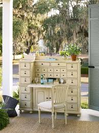 Paula Deen Chairs 128 Best Paula Deen U0027s River House Collection Images On Pinterest