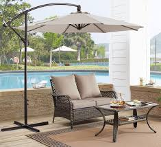 Cheap Beach Umbrella Target by Amazon Outdoor Umbrella Tags Patio Furniture Umbrellas Amazon
