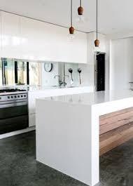 window backsplash white marble stools and marbles