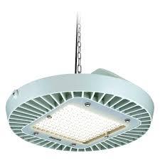 Kitchen Fluorescent Light Fixtures - plug in fluorescent light fixture on bedroom light fixtures superb