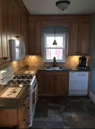 what is kitchen design