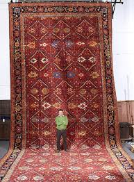 290 best runners images on pinterest persian carpet runners and