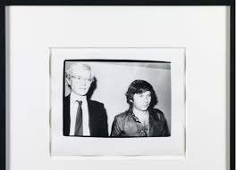barbi benton 1980 roman by marta