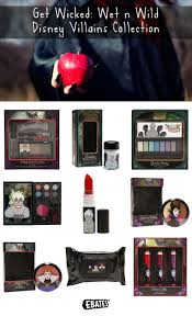 halloween fragrance 75 best fragrance direct images on pinterest