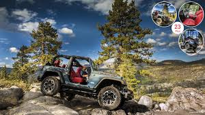 jeep beach wallpaper jeep wallpapers group 91