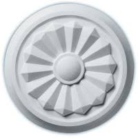 Cheap Ceiling Medallions by 102 Best Ceiling Roses Images On Pinterest Ceiling Medallions