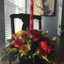 florist alexandria va landmark florist 11 reviews florists 4818 beauregard st