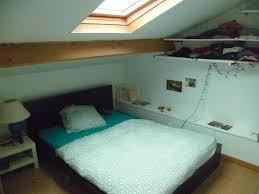 chambre des copropri騁aires chambre en colocation dans copropriété avec cour intérieure
